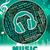 musique · chanter · sonores · audio · suivre - photo stock © stuartmiles