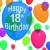 doğum · günü · sayılar · çim · parti · arka · plan · imzalamak - stok fotoğraf © stuartmiles