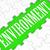 kirlenme · bilmece · çevre · temizlemek · doğa · soyut - stok fotoğraf © stuartmiles