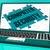 Computer Security On Laptop Showing Antivirus Scans stock photo © stuartmiles