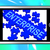 bonus · puzzle · premiare · online · internet - foto d'archivio © stuartmiles