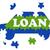 Car Loan Means Auto Finance stock photo © stuartmiles
