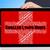 longontsteking · ziekte · arme · gezondheid · kwaal · ziek - stockfoto © stuartmiles