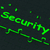 veiligheid · puzzel · beperkt - stockfoto © stuartmiles