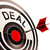 deal shows bargain or partnership agreement stock photo © stuartmiles