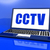 cctv · supervisar · seguridad · protección - foto stock © stuartmiles