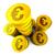 euros · économies · monétaire · monnaie · financière - photo stock © stuartmiles