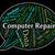 computer repair means rebuild recondition and renovate stock photo © stuartmiles