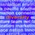 diversidade · nuvem · da · palavra · multicultural · diverso · cultura - foto stock © stuartmiles