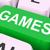 online · hazárdjáték · játékos · sültkrumpli · laptop · kaszinó - stock fotó © stuartmiles