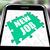 işsiz · iş · çevrimiçi · çalışmak - stok fotoğraf © stuartmiles
