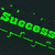 succes · puzzel · tonen · geslaagd · strategieën - stockfoto © stuartmiles