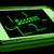 succes · smartphone · web · mobiele · online · verbetering - stockfoto © stuartmiles