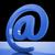 felirat · email · levelezés · háló · jelentés · posta - stock fotó © stuartmiles