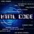 html · közelkép · számítógép · absztrakt · technológia · oktatás - stock fotó © stuartmiles
