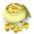 банка · золото · радуга · монетами · магия · сокровище - Сток-фото © stuartmiles