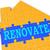 maison · maison · construire · réparation - photo stock © stuartmiles