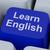 английский · обучения · язык · доске · образование · концепция - Сток-фото © stuartmiles