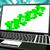 idea · laptop · siti · web · internet · creativo - foto d'archivio © stuartmiles