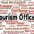 観光 · 役員 · 旅行 · キャリア · 休暇 · 作業 - ストックフォト © stuartmiles