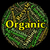 organic word means natural healthy and nature stock photo © stuartmiles
