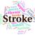 болезнь · атаковать · болезнь · ячейку · смерти · мозг - Сток-фото © stuartmiles