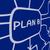 piano · plan · b · scelta · strategia · cambiare - foto d'archivio © stuartmiles