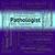 pathologist job represents employee recruitment and scientists stock photo © stuartmiles