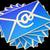 enveloppe · courriel · ligne · communiquer · informations - photo stock © stuartmiles