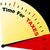 tempo · mensagem · tributação · significado - foto stock © stuartmiles