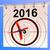 2016 · target · business · piano · previsione - foto d'archivio © stuartmiles