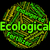 eco friendly indicates earth day and conservation stock photo © stuartmiles