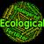 сохранение · слово · земле · дружественный · экологический - Сток-фото © stuartmiles