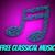 libero · musica · classica · niente · acustico · suono · brano - foto d'archivio © stuartmiles