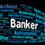 банкир · работу · Банки · оккупация - Сток-фото © stuartmiles