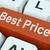 best-seller · clé · meilleur · vendeur - photo stock © stuartmiles