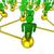 hálózat · emberek · globális · kommunikáció · számítógép · jelentés · pc - stock fotó © stuartmiles