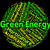 green energy represents earth friendly and eco stock photo © stuartmiles