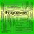 программное · инженер · программированию · смысл · работу - Сток-фото © stuartmiles
