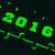 twee · duizend · vijftien · puzzel · jaar · 2015 - stockfoto © stuartmiles