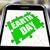 környezeti · konzerválás · fenntartható · mutat · föld · napja · Föld - stock fotó © stuartmiles