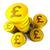 libra · poupança · monetário · britânico · financiar · numerário - foto stock © stuartmiles