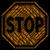 illustratie · tekst · computerscherm · filteren - stockfoto © stuartmiles