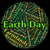 earth day indicates go green and eco stock photo © stuartmiles
