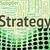 estrategia · palabra · estrategias · táctica · soluciones · palabras - foto stock © stuartmiles