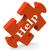 pomoc · wsparcie · wsparcia · odpowiedzi · informacji - zdjęcia stock © stuartmiles