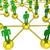 hálózat · emberek · globális · kommunikáció · számítógép · jelentés · kapcsolat - stock fotó © stuartmiles