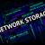 netwerken · woord · introductie · connectiviteit · computer - stockfoto © stuartmiles