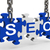 seo · keresőoptimalizálás · promóció · jelentés · internet · gép - stock fotó © stuartmiles