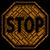 остановки · насилия · нет · внутренний · агрессия · войны - Сток-фото © stuartmiles